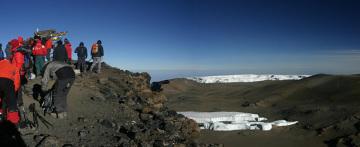 Top_of_kilimanjaro